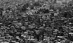 Recursos do mercado financeiro para projetos habitacionais de interesse social: o Título de Impacto Social