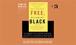 Fórum Debate – Revista Almanack convida os pesquisadores Alejandro De La Fuente e Ariela J. Gross para uma conversa sobre o livro Becoming Free, Becoming Black com Samuel Rodrigues Barbosa