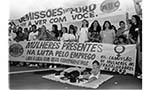 A herança das paixões políticas em famílias de ex-militantes sindicais