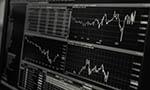 Como crises financeiras impactam na estrutura de capital das empresas?