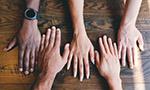 A educação e os desafios para a inclusão de grupos em situação de risco ou vulnerabilidade social