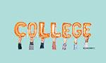 Como avaliar as expectativas acadêmicas de estudantes ingressantes na educação superior?