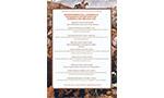 """Fórum Almanack 2021 – A Revista Almanack promove o Fórum """"Independências, Guerras e Geografia do Estado na América no século XIX (2020-2021)""""."""
