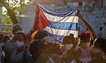 Movimentos sociais e nova Constituição em Cuba: mudanças e inovações em seus repertórios