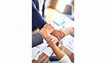 Relações entre resiliência, prazer, sofrimento e vínculos no setor público
