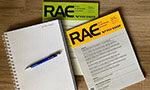 RAE: uma jornada de crítica e reinvenção da Administração