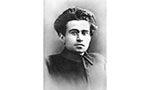 Criticado por uns e admirado por outros, o que pensa Gramsci sobre a educação e a escola?