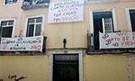 Luta pelo direito à moradia em Lisboa durante a pandemia: observação participante e ativismo
