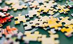 Práticas de pesquisa de letramentos em línguas(gens) e domínios sociais diversos: perspectivas internacionais