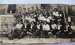 Silenciamento de mulheres em narrativas sobre a Escola Normal