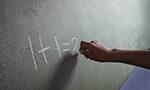 Desigualdade educacional no acesso ao ensino superior é marcada por aspectos estruturais étnico-raciais