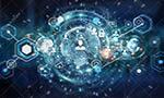 Impactos hiperburocráticos das máquinas digitais de administração da educação