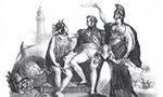 Os privilégios honoríficos na cultura jurídico-política brasileira do século XIX