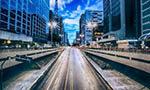 Como avaliar e selecionar projetos de mobilidade urbana?